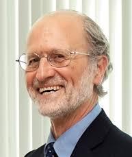 Prof. Paolo Dario